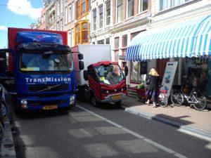 transmission-cargohopper-haarlemmerstraat4