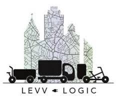 levvlogic-logo