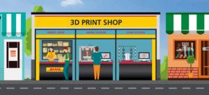3d-print-shop