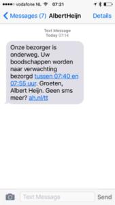 ah-albert-sms