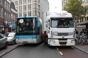 stadsinfarct-touringcar