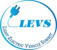 levs-logo