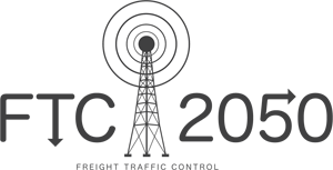 ftc2050-logo