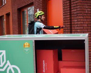 Samenwerking Wehkamp DHL FKS.nl low res