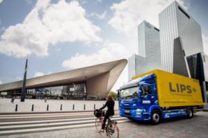 BREYTNER-truck-e1511947140843