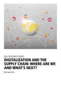 dhl-cover-dsc-digitalization