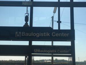 Seestadt baulogistik 2017-04-25 09.21.38-1