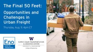 urban-freight-webinar-1024x576