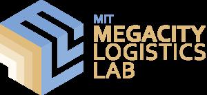 mll-logo-NEW megacity
