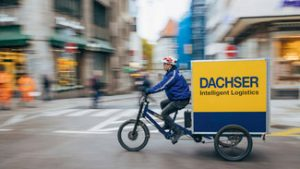 DACHSER-Emission-Free-Delivery-Bike_rdax_325x183
