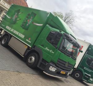 Heineken elektrisch 2016-07-08 09.11.37