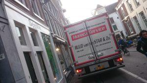 Haarlemmerstraat Star horeca7
