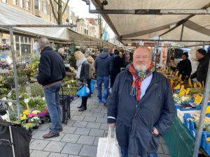 markt ploos lindengracht