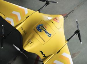 AVY drone 2020-06-12 at 07.53.56
