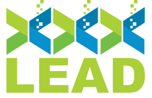 LEAD-logo ALICE