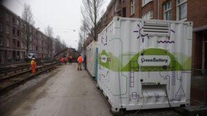 greenbattery_gvb_amsterdam