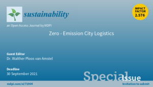 Zero_Emission_horizontal_dark
