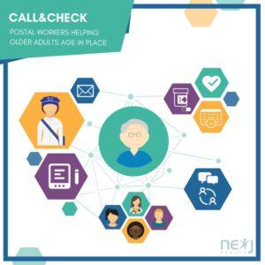 callandcheck